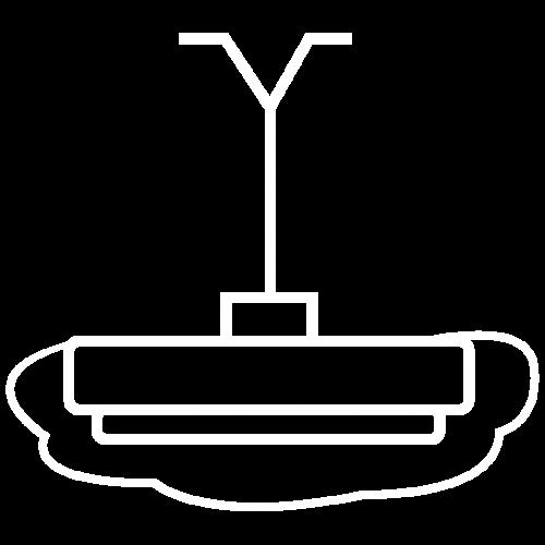 Pressure Washing South King County WA, Pressure Washing North Pierce County WA, Pressure Washing Tacoma WA, Pressure Washing University Place WA, Pressure Washing Federal Way WA, Pressure Washing Puyallup WA, Pressure Washing Bonney Lake WA, Pressure Washing Lake Tapps WA, Pressure Washing Auburn WA, Pressure Washing Kent WA, Pressure Washing Covington WA, Pressure Washing Maple Valley WA, Pressure Washing Des Moines WA, Pressure Washing Normandy Park WA, Pressure Washing Burien WA, Pressure Washing Renton WA, Pressure Washing Newcastle WA, Pressure Washing West Seattle WA, Pressure Washing Seattle WA, Pressure Washing Mercer Island WA, Pressure Washing Issaquah WA, Pressure Washing Sammamish WA, Pressure Washing Bellevue WA, Pressure Washing Medina WA, Pressure Washing Clyde Hill WA, Pressure Washing Hunts Point WA, Pressure Washing Redmond WA, Pressure Washing Kirkland WA, Pressure Washing Bothell WA, Pressure Washing Ballard WA, Pressure Washing Black Diamond WA,