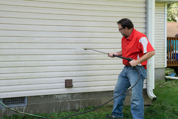 House Washing Auburn WA, House Washing Kent WA, House Washing Covington WA, House Washing Maple Valley WA, House Washing Des Moines WA, House Washing Normandy Park WA, House Washing Burien WA, House Washing Renton WA, House Washing Newcastle WA, House Washing West Seattle WA, House Washing Seattle WA, House Washing Mercer Island WA, House Washing Issaquah WA, House Washing Sammamish WA, House Washing Bellevue WA, House Washing Medina WA, House Washing Clyde Hill WA, House Washing Hunts Point WA, House Washing Redmond WA, House Washing Kirkland WA, House Washing Bothell WA, House Washing Ballard WA, House Washing Black Diamond WA,
