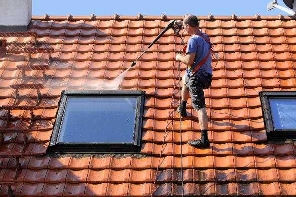 Roof Cleaning Puyallup WA, Roof Cleaning Bonney Lake WA, Roof Cleaning Lake Tapps WA, Roof Cleaning Auburn WA, Roof Cleaning Kent WA, Roof Cleaning Covington WA, Roof Cleaning Maple Valley WA, Roof Cleaning Des Moines WA, Roof Cleaning Normandy Park WA, Roof Cleaning Burien WA, Roof Cleaning Renton WA, Roof Cleaning Newcastle WA, Roof Cleaning West Seattle WA, Roof Cleaning Seattle WA, Roof Cleaning Mercer Island WA, Roof Cleaning Issaquah WA, Roof Cleaning Sammamish WA, Roof Cleaning Bellevue WA, Roof Cleaning Medina WA, Roof Cleaning Clyde Hill WA, Roof Cleaning Hunts Point WA, Roof Cleaning Redmond WA, Roof Cleaning Kirkland WA, Roof Cleaning Bothell WA, Roof Cleaning Ballard WA, Roof Cleaning Black Diamond WA,